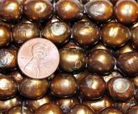 Keshi pearls wholesale Jewelry