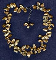 Buy Cultured Freshwater Pearls